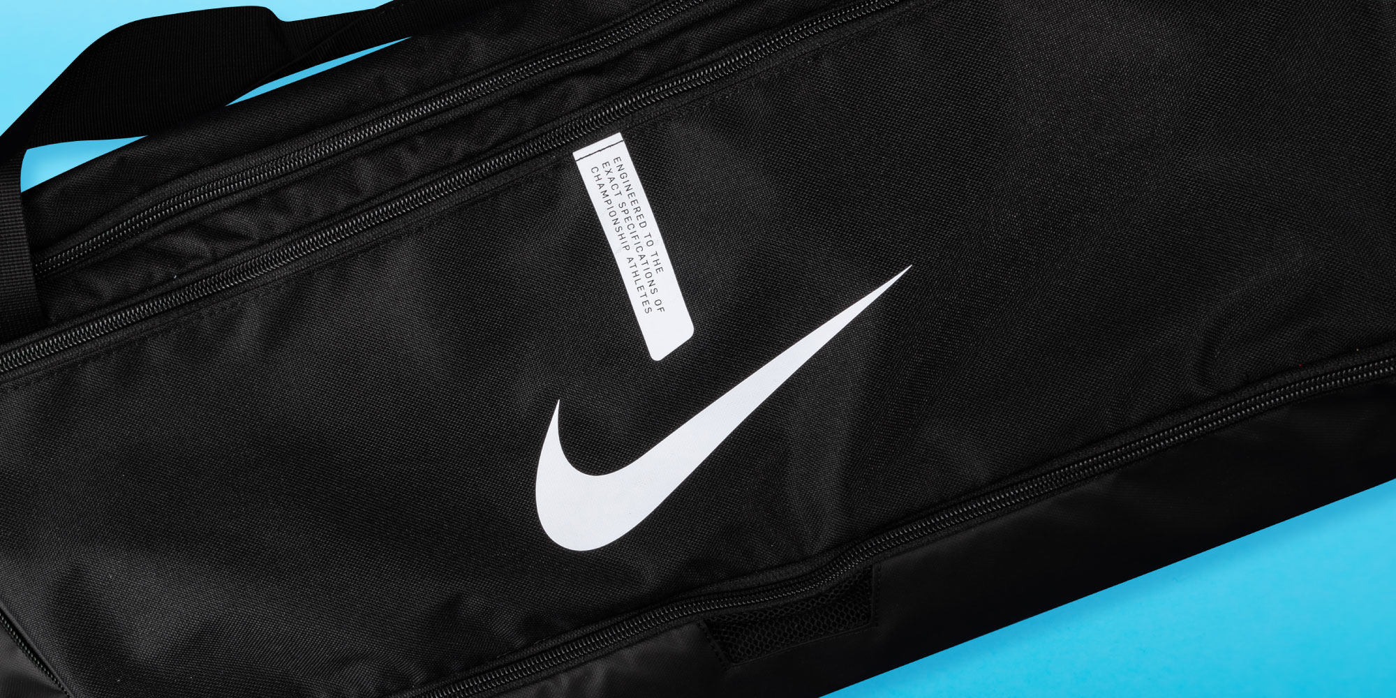 Branded Nike