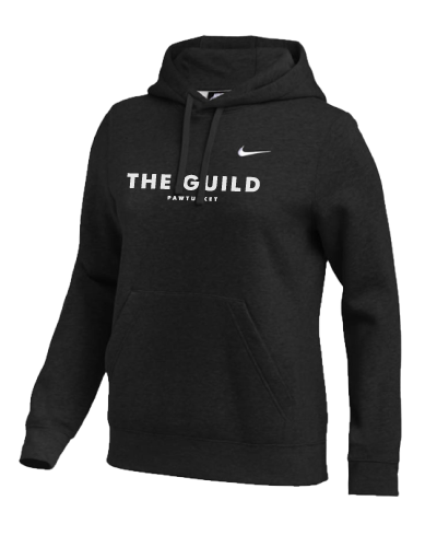 Customize Nike Apparel With Your Company Logo