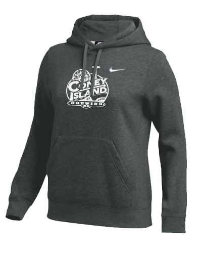 Customize Your Logo On Name Brand Hoodies