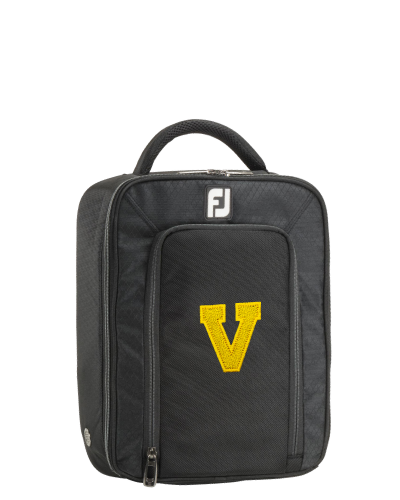 Embroider Your Logo On FootJoy Golf Bags