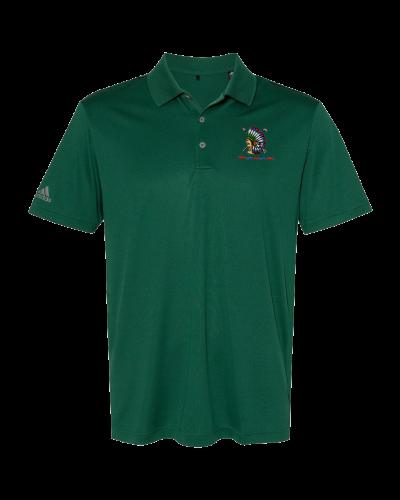 Logo Golf Shirts