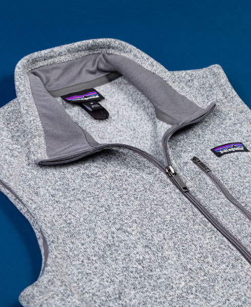 Customize Apparel With Your Company Logo