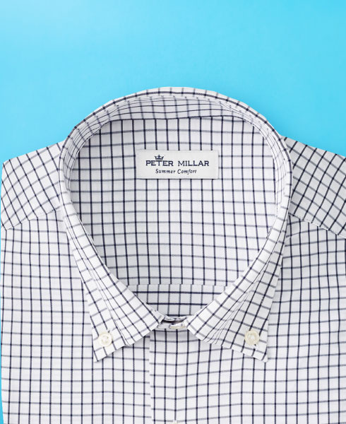 Customize Corporate Shirts With Your Company Logo