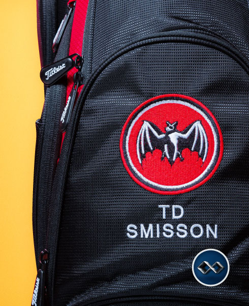 Custom-Embroidered-Golf-Bags-With-Your-Company-Logo