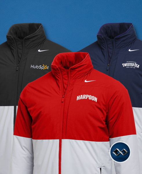 Custom Nike Clothes