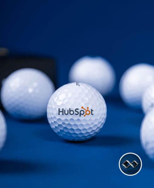 Logo Golf Balls And Personalized Callaway Golf Balls