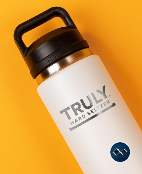 Personalized-YETI-With-Your-Corporate-Logo