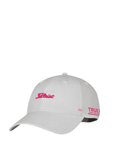 Titleist Custom Golf Hats With Your Logo