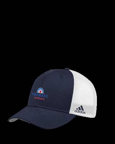 adidas Custom Golf Hats WIth Your Logo