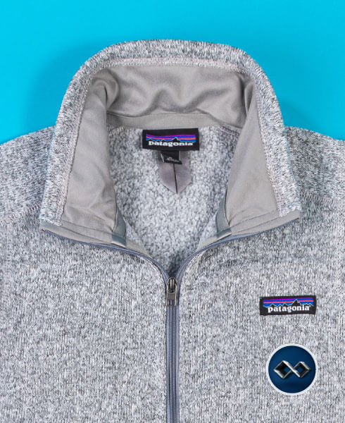Ethical Clothing Companies, Patagonia Apparel, Men's Patagonia, Women's Patagonia, And Sustainable Apparel