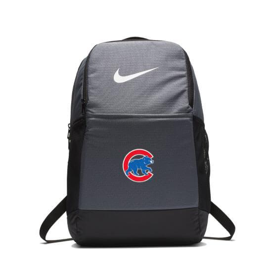 Custom Nike Gear