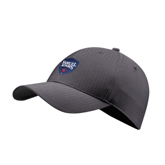 Custom Nike Hats