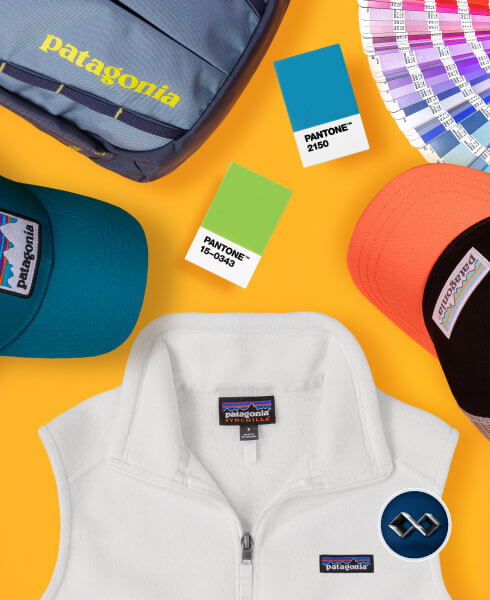 Sustainable Apparel From Corporate Gear