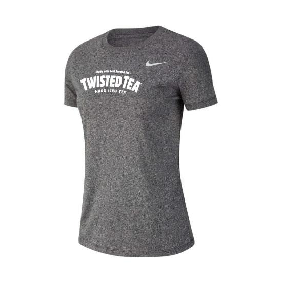 Women's Custom Nike
